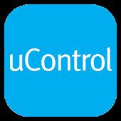 Unitron uControl™