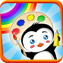 Magic Colors icon