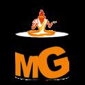 MySQLGuru icon