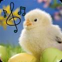 Animal Ringtongs(free) icon