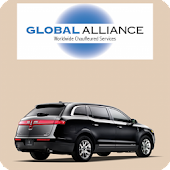 Global Alliance Limo