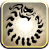 Shadow Snake HD v1.0.2