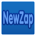 NewZap – News for you logo