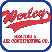 Werley Heating & Air Co.