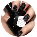 Beauty Nails 2016 icon