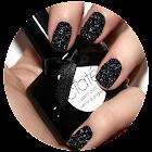 Beauty nails 2016 icon