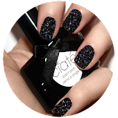 Beauty nails 2016