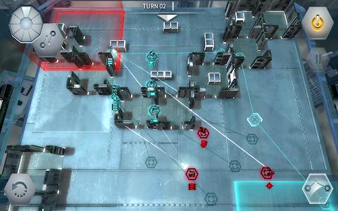 Frozen Synapse Prime v1.0.166