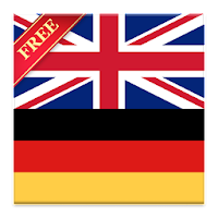 Offline English German Dict. 3.8.0