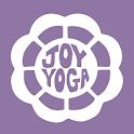Joy Yoga Center icon