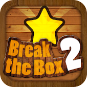 Break the Box 2