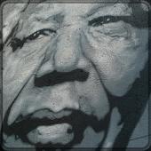 Nelson Mandela 67 Minutes