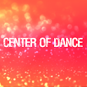 CENTER OF DANCE