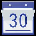 Today Calendar - Pro APK Cracked Download