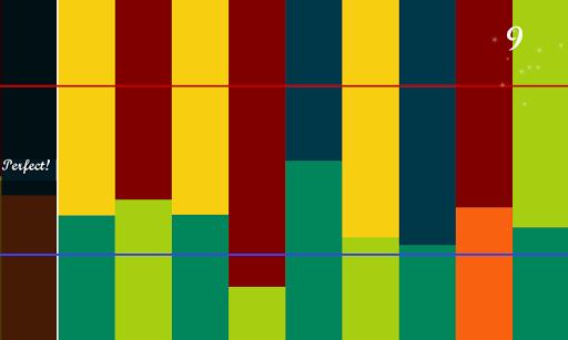 【免費動作App】Colora-APP點子