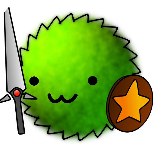 Marimo Dungeon file APK Free for PC, smart TV Download