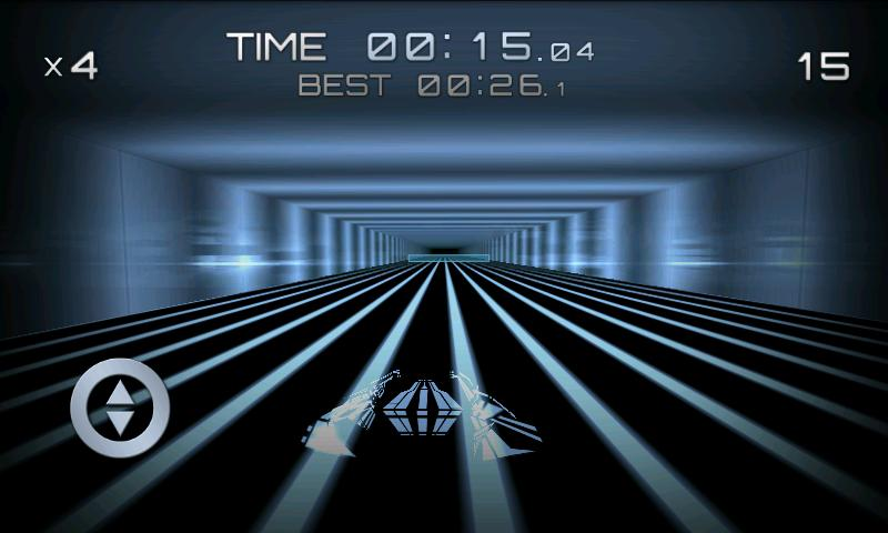Return Zero (FREE) - screenshot