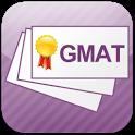 GMAT Flashcards icon