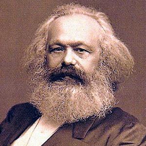 The Complete Karl Marx 書籍 App LOGO-硬是要APP
