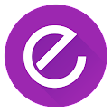 EvolveSMS Purple