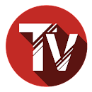 TV Series - Your shows manager file APK Free for PC, smart TV Download
