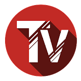 TV Series - Your shows manager Apk Download Free for PC, smart TV