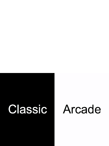 Slow Tap The Black Tiles