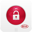 Kia Lock Screen icon