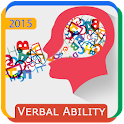 Verbal Ability icon