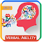 Verbal Ability 1.0 Apk
