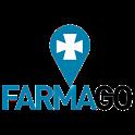 FarmaGo icon