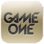 Game One 1.1.3 APK for Android