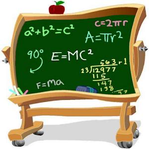 Тесты на знания - 7c483