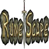 Runescape News