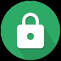 App Locker | Protect Privacy