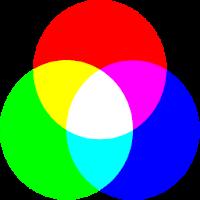 ColorMixer 1.1