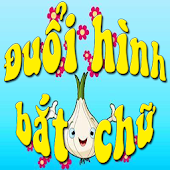 Duoi Hinh Bat Chu
