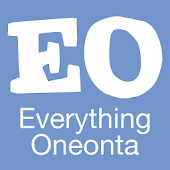 Everything Oneonta