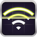 Wifi Scanner - Wifi Analyzer icon