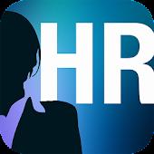 HR Interview Preparation