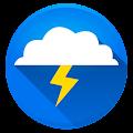 Download Lightning Browser +  APK