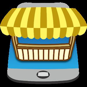 Being Club APP製作1 商業 App LOGO-硬是要APP