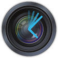 TimeLapse C.. file APK for Gaming PC/PS3/PS4 Smart TV