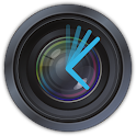 TimeLapse Calculator icon