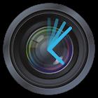 TimeLapse Calculator icon