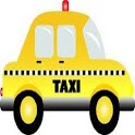 Baltimore Taxi and Sedan icon