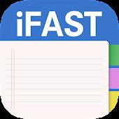 iFAST Presentation Kit