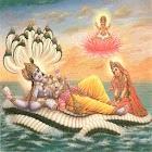 Vishnu Mantra - Meditation icon