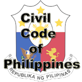 Civil Code of Philippines