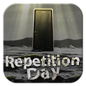 【脱出ゲーム】RepetitionDay icon